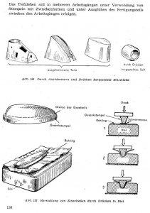 Treiben (TdFmb) Beispiel2.jpg