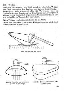 Treiben1 Metallflugzeugbauer.jpg