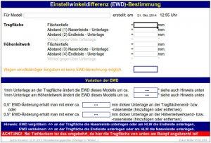 EWD-messen-2.jpg