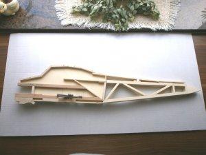 PA060045.JPG