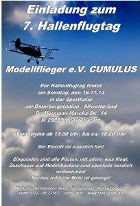 Plakat Hallenflugtag 16.11.2014_00.jpg