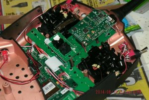 inside of DX6 (6).jpg