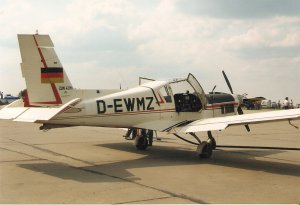 Z-42 D-EWMZ.jpg