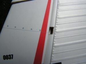 z-42 SLW Detail.JPG