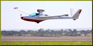 jet glider take off.jpg
