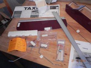 Taxi III Photos 009.JPG