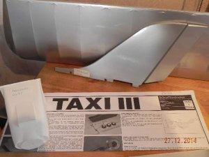 Taxi III Photos 013.JPG
