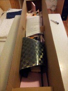 001-auspacken-1.jpg