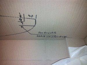 001-auspacken-4.jpg