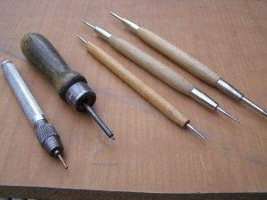Prägewerkzeuge.JPG