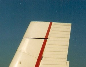Leitwerk Z-42.jpg