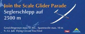 scale-glider-parade_web.jpg