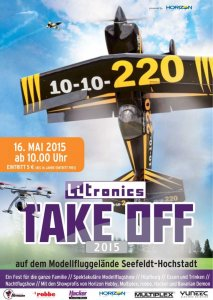 Poster-Web-Litronics-Take-Off-2015.jpg