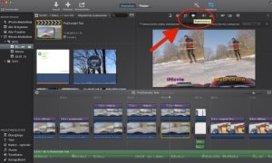 iMovie Screenshot-700.jpg