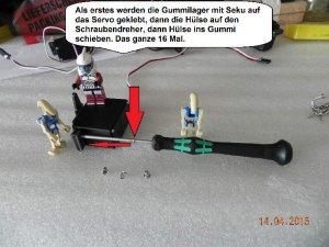 2 .jpg
