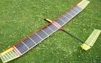 Solar UHU.jpg