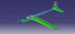 Stiegker-CAD-Modell-1.jpg