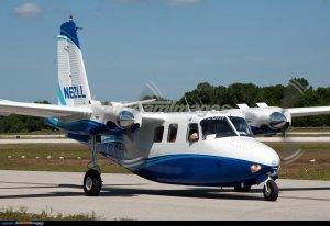Aero commander 500A.jpg