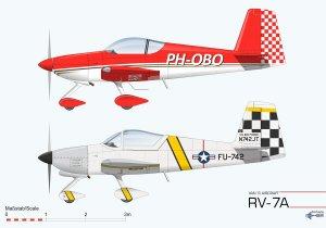 Modell-AVIATOR-08-2015.jpg
