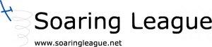 soaringleague-logo-600x134.jpg