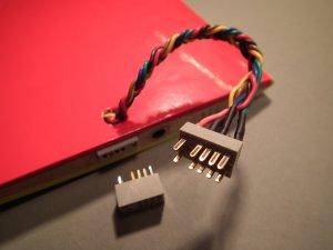 Kabel-2_DSCF7476_600.JPG