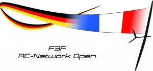 f3f_RCN_Open.jpg