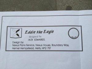 Eddy t E 1.jpg