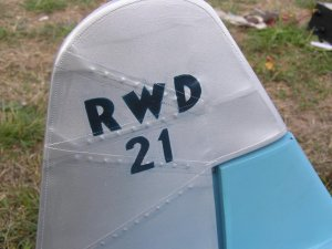 RWD Detail3.jpg