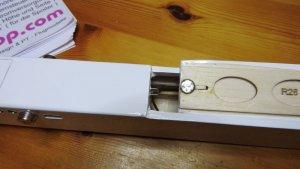 A18 Magnet.jpg