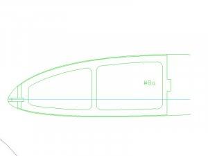 Halbrippe CAD.jpg