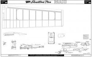 Graupner MAXI Bauplan TRGFLCH mini.jpg