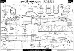 Graupner MAXI Bauplan mini.jpg