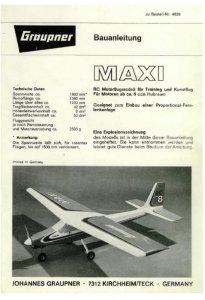 Graupner MAXI Bauanltg mini.jpg