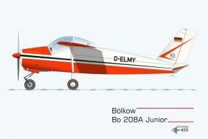 X_11A_Bo-208_ELMY-2.jpg