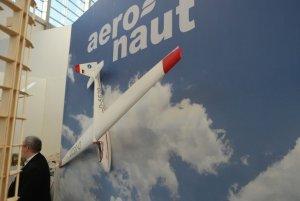 aeronaut_5.jpg
