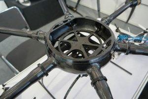 Drohnen_9.jpg
