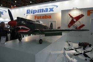 Ripmax1.jpg