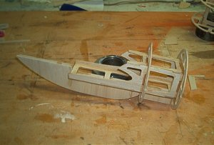 Beaufighter 049.jpg