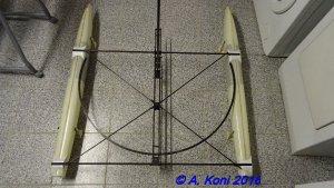 RC-AC40275_AK_klein.jpg