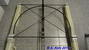 RC-AC40286_AK_klein.jpg
