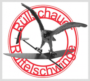RüRü Logo klein.png