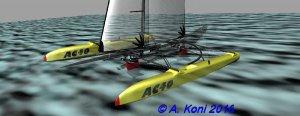 RC-AC40239_AK_klein.jpg