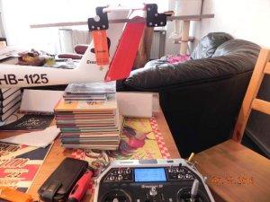 EWD Einstellen Pilatus B4 003.JPG