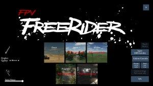 freerider.jpg