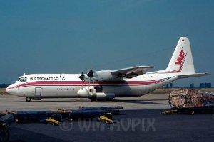 Wirtschaftsflug L-100.jpg
