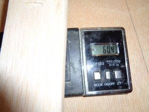 35Rumpf Gewicht ohne Finne .JPG