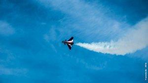 j10-maiden-smoke.jpg