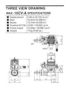 15CV-A_dimensions.jpg