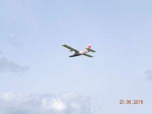 Erstflug Twinstar 018.JPG