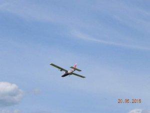 Erstflug Twinstar 019.JPG